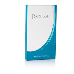 Radiesse® 0,8ml - hyaluronic-acid-dermal-fillers - Esthetic Dermal Supply