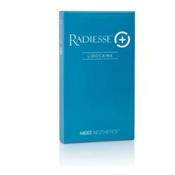Radiesse® 1,5ml Lidocaine - hyaluronic-acid-dermal-fillers - Esthetic Dermal Supply