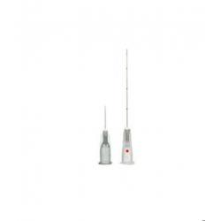 27/40 - needles-cannulas-mesopen - Esthetic Dermal Supply