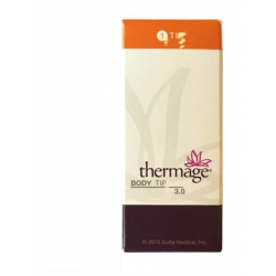 Thermage® BODY FRAME TOTAL TIP 1200 REP - thermage - Esthetic Dermal Supply