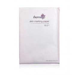 Thermage® TK-16.0 SKIN MARKING PAPER - thermage - Esthetic Dermal Supply