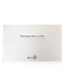 Thermage® TR-2 RETURN PADS - thermage - Esthetic Dermal Supply