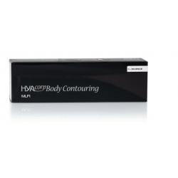 Hyacorp® MLF1 - hyaluronic-acid-dermal-fillers - Esthetic Dermal Supply