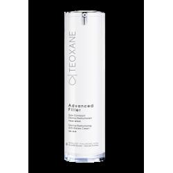 Teoxane® Advanced Filler 50 ML - Peaux normales à mixtes - teoxane-cosmeceutiques - Esthetic Dermal Supply