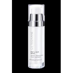 Teoxane® RHA VCIP SERUM 30ml - NEW - teoxane-cosmeceutiques - Esthetic Dermal Supply