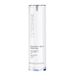 Teoxane® PERFECT SKIN REFINER 50 ML - Nuit - teoxane-cosmeceutiques - Esthetic Dermal Supply