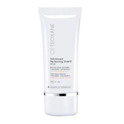 Teoxane® ADVANCED PERFECTING SHIELD 50ml SPF 30 - teoxane-cosmeceutiques - Esthetic Dermal Supply