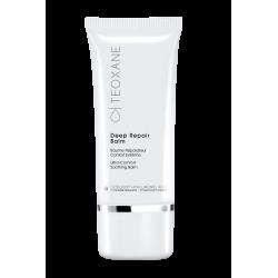 Teoxane® DEEP REPAIR BALM 30 ML - teoxane-cosmeceutiques - Esthetic Dermal Supply