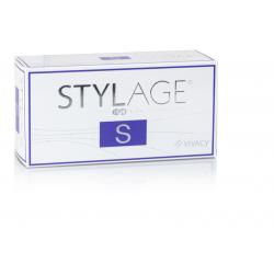 S - hyaluronic-acid-dermal-fillers - Esthetic Dermal Supply