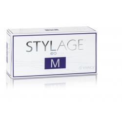 M - hyaluronic-acid-dermal-fillers - Esthetic Dermal Supply