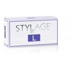 L - hyaluronic-acid-dermal-fillers - Esthetic Dermal Supply