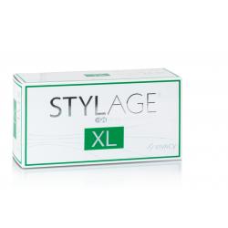 XL - hyaluronic-acid-dermal-fillers - Esthetic Dermal Supply