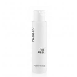 FillMed® PRE PEEL - fillmed - Esthetic Dermal Supply