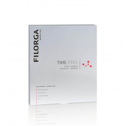 FillMed® TIME PEEL - fillmed - Esthetic Dermal Supply