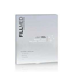 FillMed® LIGHT PEEL - fillmed - Esthetic Dermal Supply