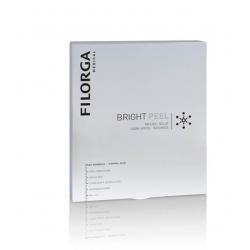 FillMed® BRIGHT PEEL - fillmed - Esthetic Dermal Supply