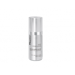 FillMed® - Skin Perfusion - SERUM IMPERFECTIONS – BD-BALANCE SERUM - fillmed-skin-perfusion-retail - Esthetic Dermal Supply