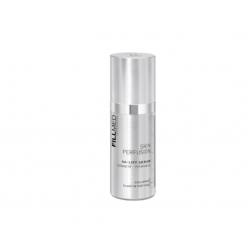 FillMed® - Skin Perfusion - SERUM FERMETE – AA-LIFT SERUM - fillmed-skin-perfusion-retail - Esthetic Dermal Supply