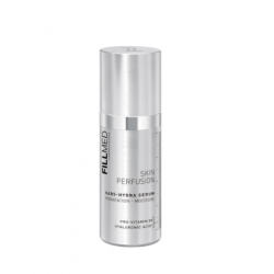 FillMed® - Skin Perfusion - SERUM REPULPANT – HAB5-HYDRA SERUM - fillmed-skin-perfusion-retail - Esthetic Dermal Supply