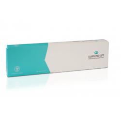 Silhouette Soft® 12 cones - needles-cannulas-mesopen - Esthetic Dermal Supply