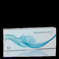 Aquashine® BTX - hyaluronic-acid-dermal-fillers - Esthetic Dermal Supply