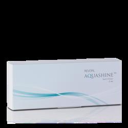 Aquashine® Soft BR - hyaluronic-acid-dermal-fillers - Esthetic Dermal Supply