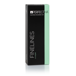 Perfectha® FineLines - hyaluronic-acid-dermal-fillers - Esthetic Dermal Supply