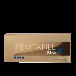 Revitafill® XTRA4 - hyaluronic-acid-dermal-fillers - Esthetic Dermal Supply