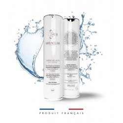 Miraclar® Day Cream - miraclar - Esthetic Dermal Supply