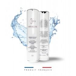 Miraclar® Night Cream - miraclar - Esthetic Dermal Supply