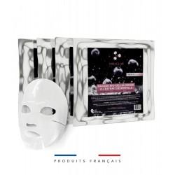 Miraclar® Biocellulose Mask - miraclar - Esthetic Dermal Supply