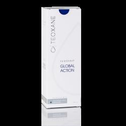Teosyal® Puresense Global Action - hyaluronic-acid-dermal-fillers - Esthetic Dermal Supply