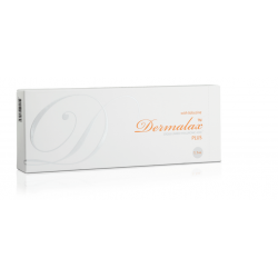 Dermalax® Plus - hyaluronic-acid-dermal-fillers - Esthetic Dermal Supply
