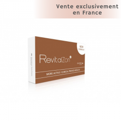Dermica® RevitalZon - stylo-hyaluron-pen-mesotherapie - Esthetic Dermal Supply