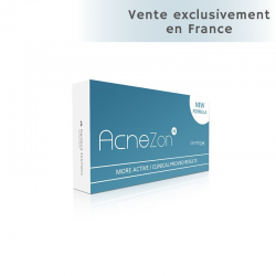 Dermica® AcneZon - stylo-hyaluron-pen-mesotherapie - Esthetic Dermal Supply