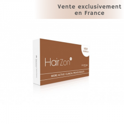 Dermica® HairZon - stylo-mesotherapie - Esthetic Dermal Supply