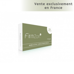 Dermica® FirmZon - stylo-hyaluron-pen-mesotherapie - Esthetic Dermal Supply