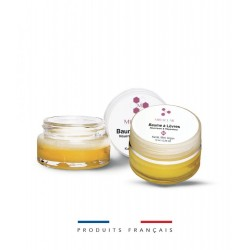 Miraclar® Lip Balm - miraclar - Esthetic Dermal Supply