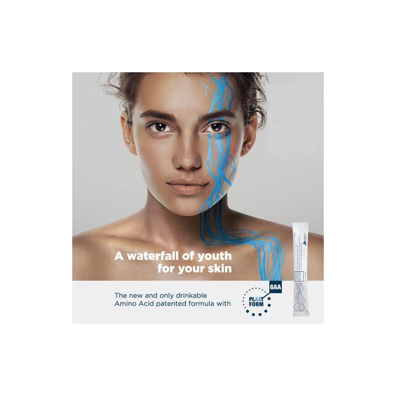 Nutrakos® Drinkable - skin-care-cosmetics - Esthetic Dermal Supply