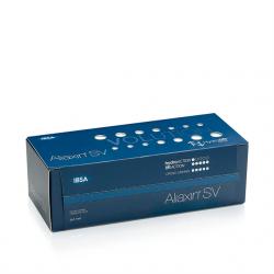 Aliaxin® SV - hyaluronic-acid-dermal-fillers - Esthetic Dermal Supply