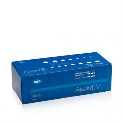 Aliaxin® EV - hyaluronic-acid-dermal-fillers - Esthetic Dermal Supply