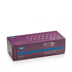 Aliaxin® FL - hyaluronic-acid-dermal-fillers - Esthetic Dermal Supply