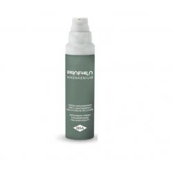 Profhilo® Haenkenium Cream - profhilo - Esthetic Dermal Supply