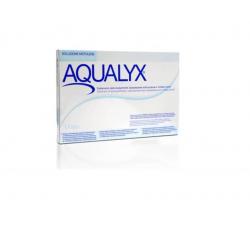 AQUALYX - stylo-hyaluron-pen-mesotherapie - Esthetic Dermal Supply