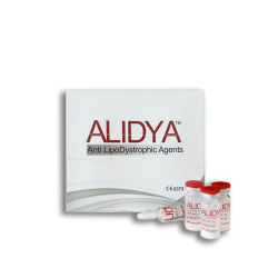 ALIDYA - stylo-hyaluron-pen-mesotherapie - Esthetic Dermal Supply