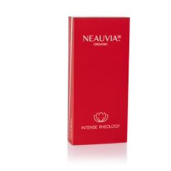 Neauvia® Intense Rheology - hyaluronic-acid-dermal-fillers - Esthetic Dermal Supply