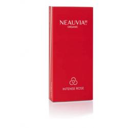 Neauvia® Intense Rose - hyaluronic-acid-dermal-fillers - Esthetic Dermal Supply