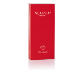 Neauvia® Stimulate - hyaluronic-acid-dermal-fillers - Esthetic Dermal Supply