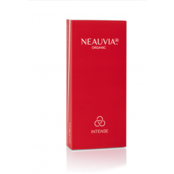 Neauvia® Intense - hyaluronic-acid-dermal-fillers - Esthetic Dermal Supply