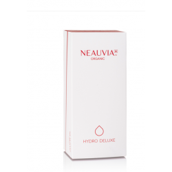Neauvia® Hydro Deluxe 1ml - hyaluronic-acid-dermal-fillers - Esthetic Dermal Supply